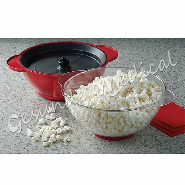grosir popcorn maker murah