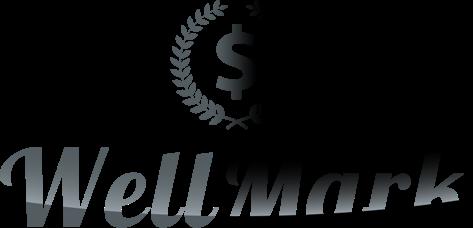 wellmark обзор