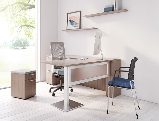 best buy used office furniture stores in Buffalo NY for sale