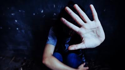 India: Aprueban ley de pena de muerte para los violadores de niños