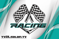 Watch Live TV Sports RACING Category Stream HD Online Free
