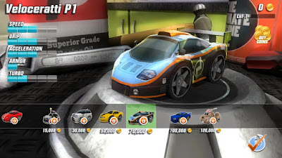 Table Top Racing Premium-1