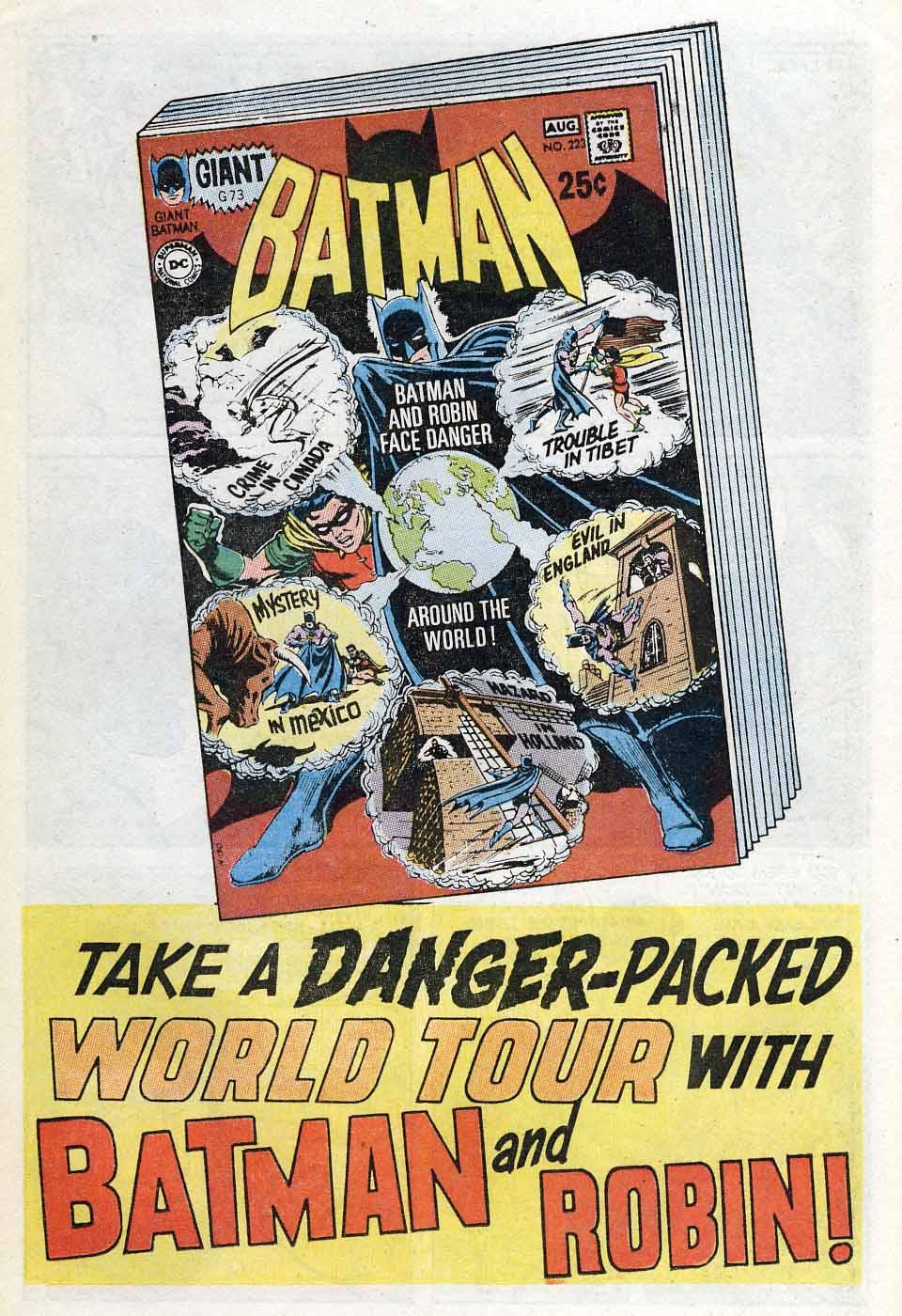 Action Comics (1938) 390 Page 24