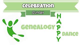 http://carolinagirlgenealogy.blogspot.com
