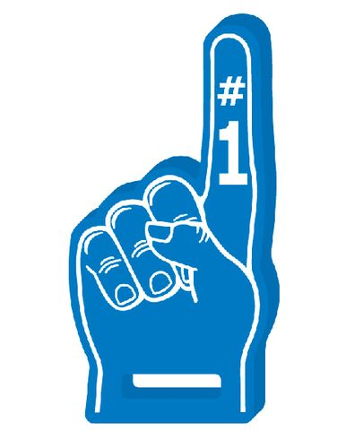 Dr. Schnookleheimer: i'm number one, i'm number one, i'm ...