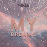 INNA - My Dreams - Single Cover