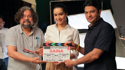 #instamag-shraddha-kapoor-starts-shooting-for-sania