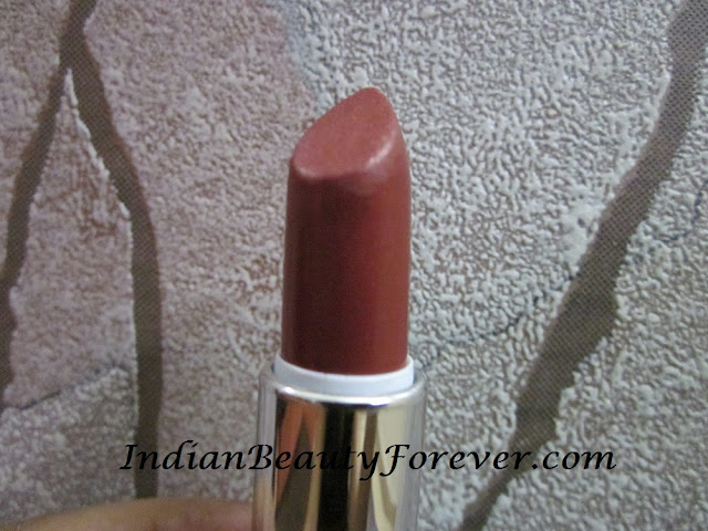 coloressence lipstick