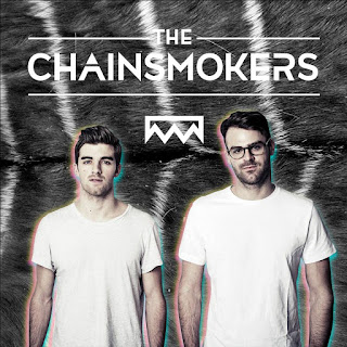 Best Collection Of The Chainsmokers Song Lyric