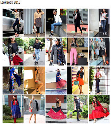 http://www.stylishbynature.com/p/lookbook-2015.html