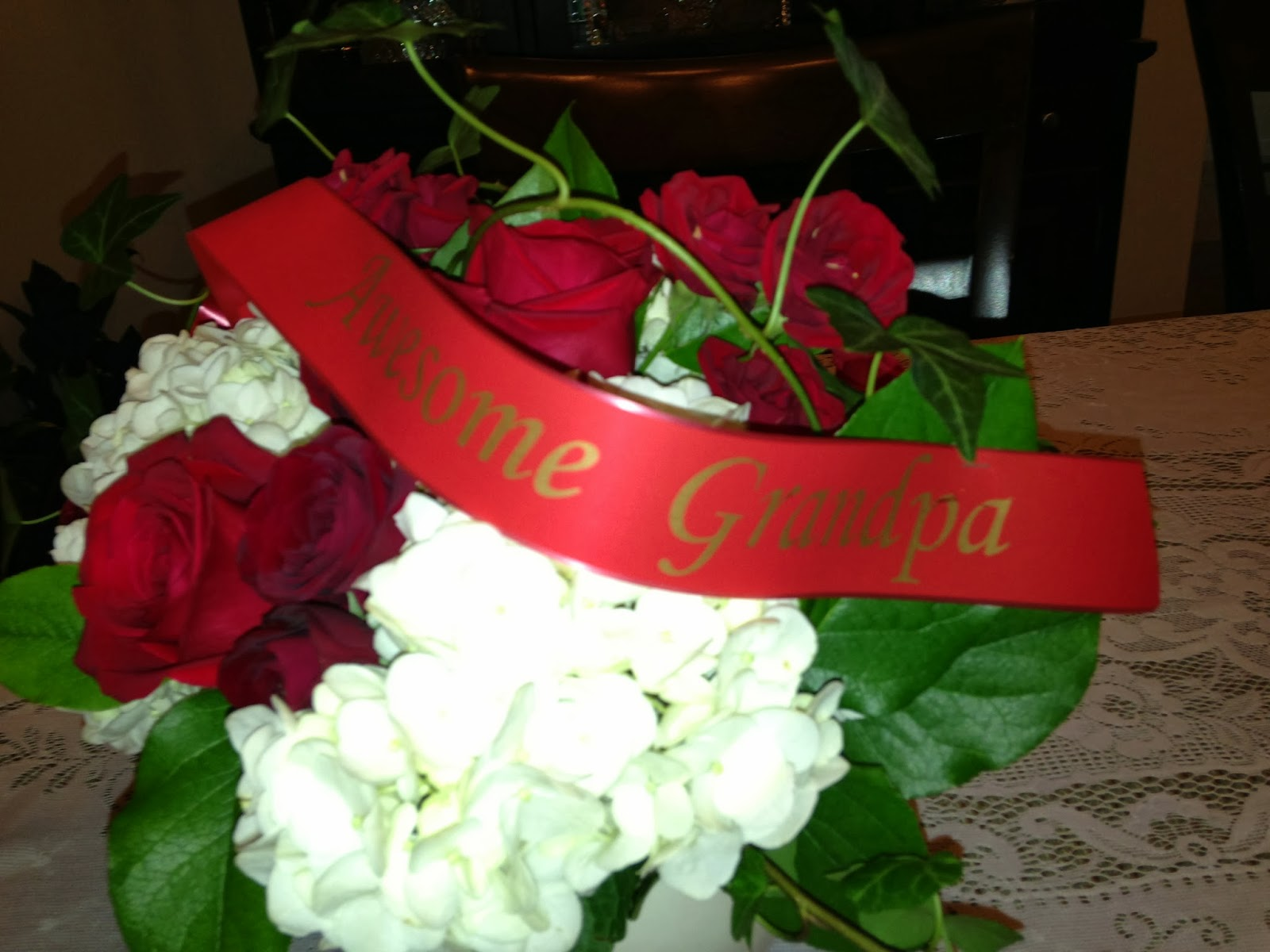 Funeral flower card sayings poemview sayings for funeral flowers choice image flower wallpaper hd izmirmasajfo