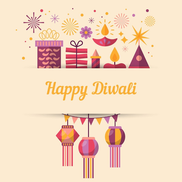 Diwali Special Greetings
