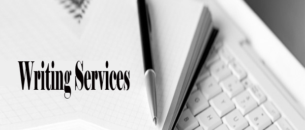 Journal article writing service