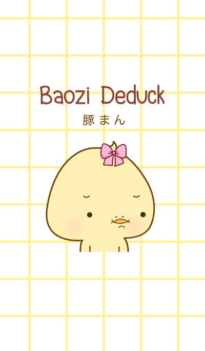 Baozi Deduck
