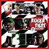 Young Money (Nicki Minaj, Tyga, Lil' Wayne) - Roger That (Clean / Explicit) - Single