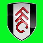 Fulham www.nhandinhbongdaso.net