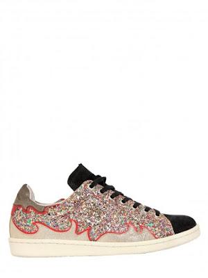 ISABELMARANT-StanSmith-Elblogdepatricia-shoes-calzado