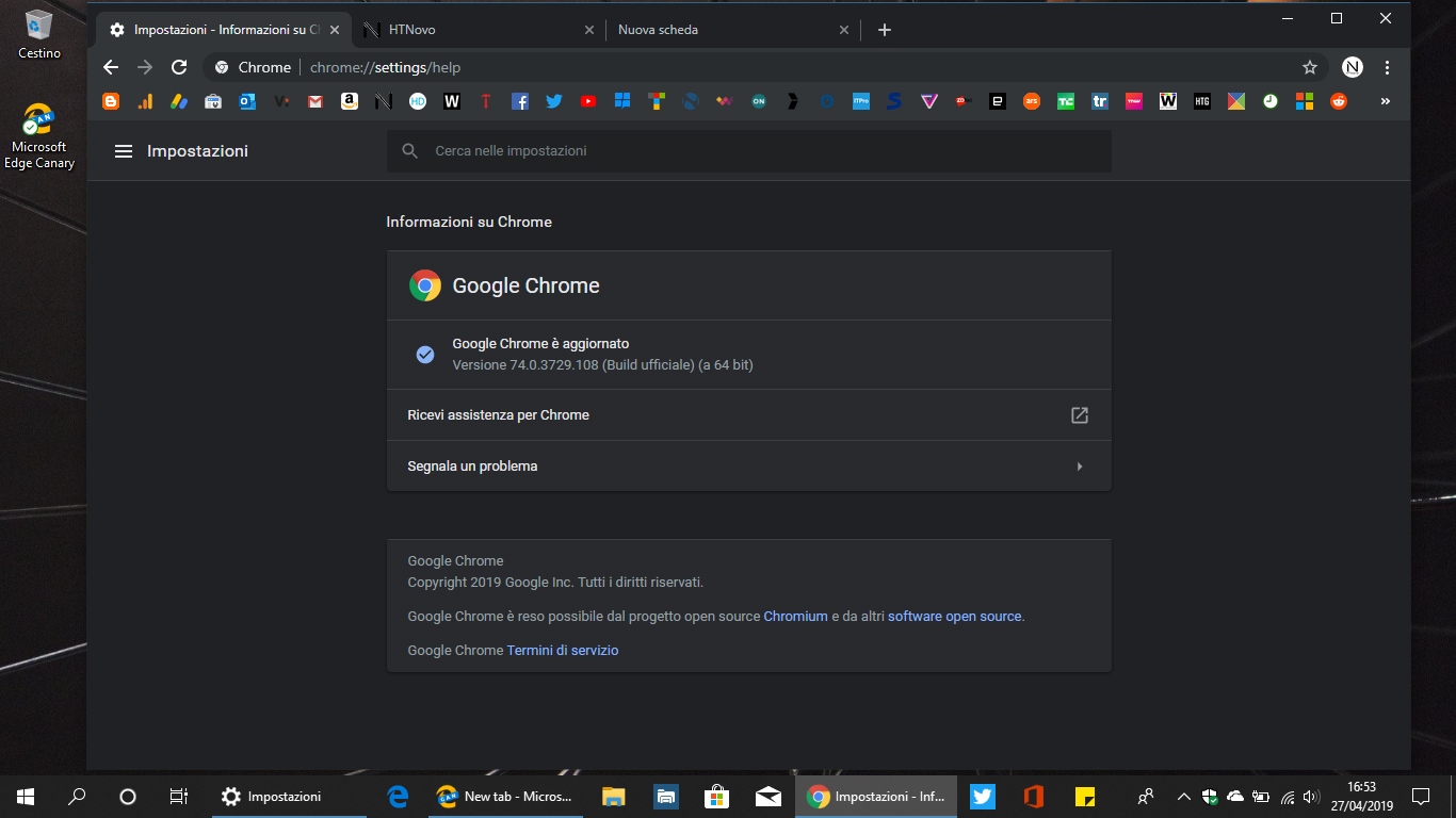 Tema-scuro-Windows-10-Chrome-74