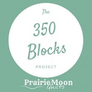 350 Blocks Project