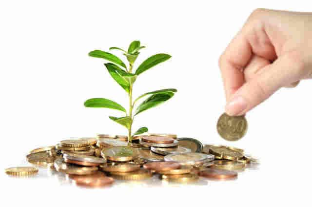 Dove fare investimenti sicuri e redditizi nel 2018