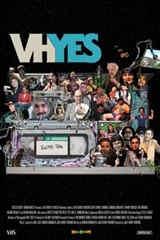 Imagem VHYes - Legendado