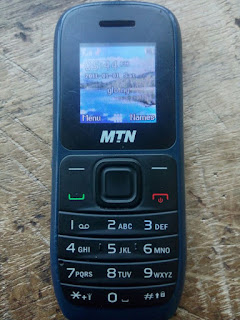 HOW TO NETWORK UNLOCK MTN FEATURE PHONE – GSMHostingVIP