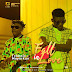 Video: Tclassic Ft Mayorkun - Fall In Love @tclassic_mne