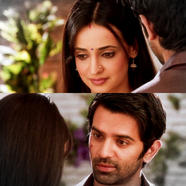 Ipkknd 5th july 2012 written episode : Attack and release black keys