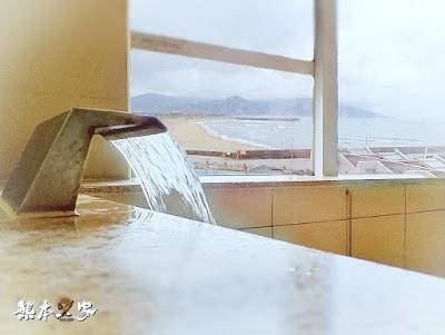 全台溫泉旅館飯店露天溫泉資訊懶人包