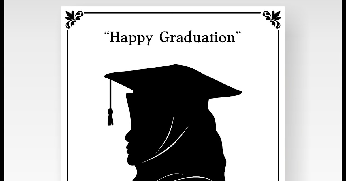 Images of Happy Graduation Songs - #rock-cafe