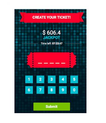 Snuckls-Lottery-Ticket