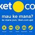 Apa Itu Token Tiket.com dan Apa Fungsinya?
