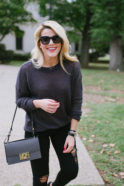 abercrombie mohair sweater under $100