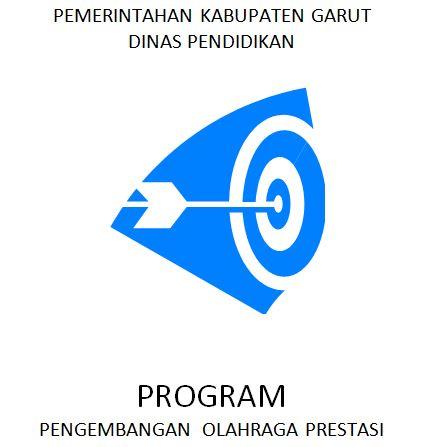 Contoh Program Pengembangan Kegiatan Olahraga Tingkat SMA