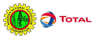 NNPC/TOTAL National Merit Scholarship Scheme in Tertiary Institutions for Nigerian students