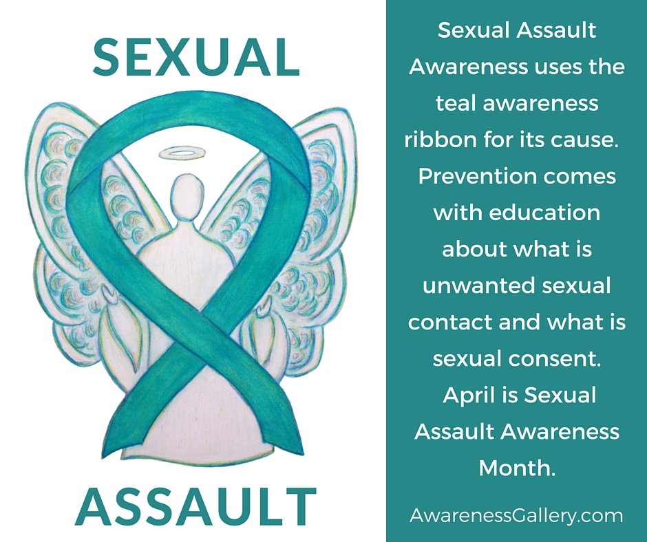 educating advocates about sexual assault jpg 422x640