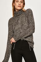 pulover-calduros-6