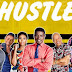 'HUSTLE' to return seun Ajayi and BBN Tobi Bakre