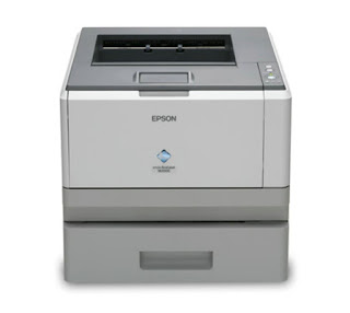 Epson AcuLaser M2000DT Drivers Download