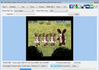 Cute Video Cutter تحميل برنامج
