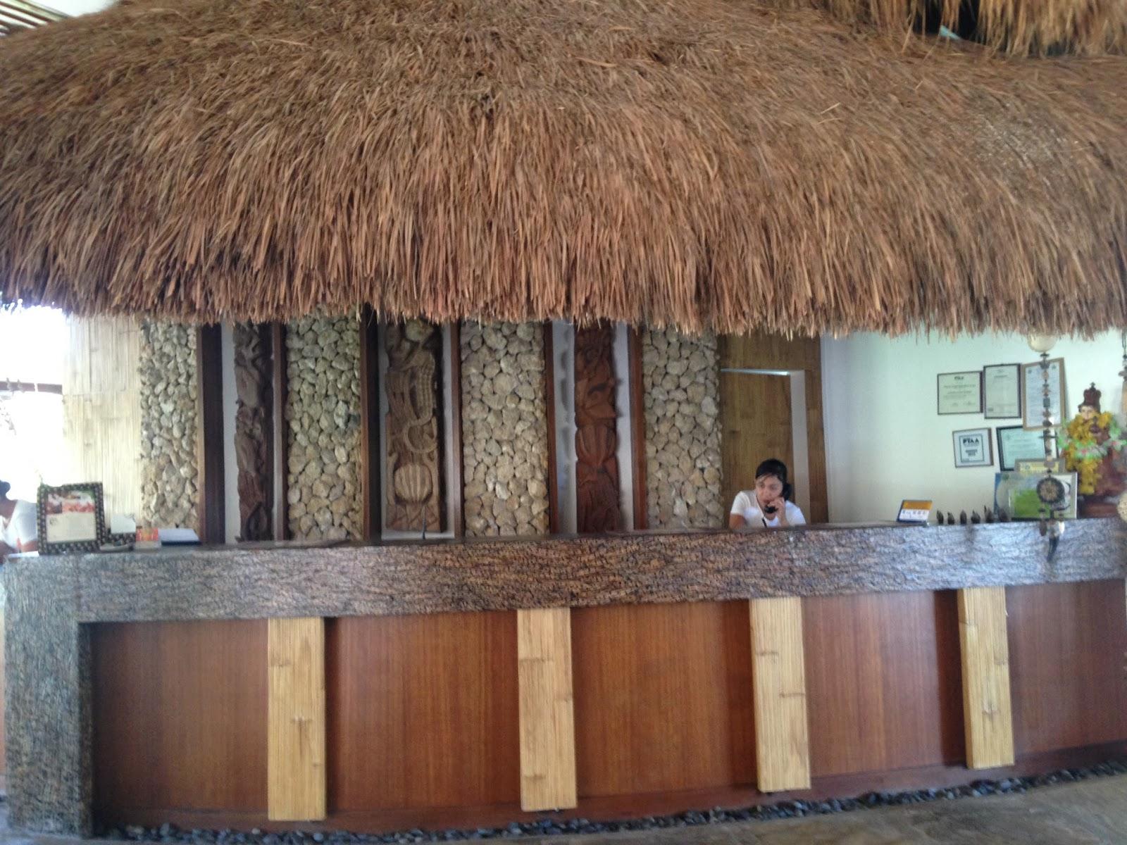 From a mom\'s POV: Our Home in Puerto Princesa - Princesa Garden ...
