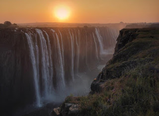 victoria-falls-october-sunrise.jpg