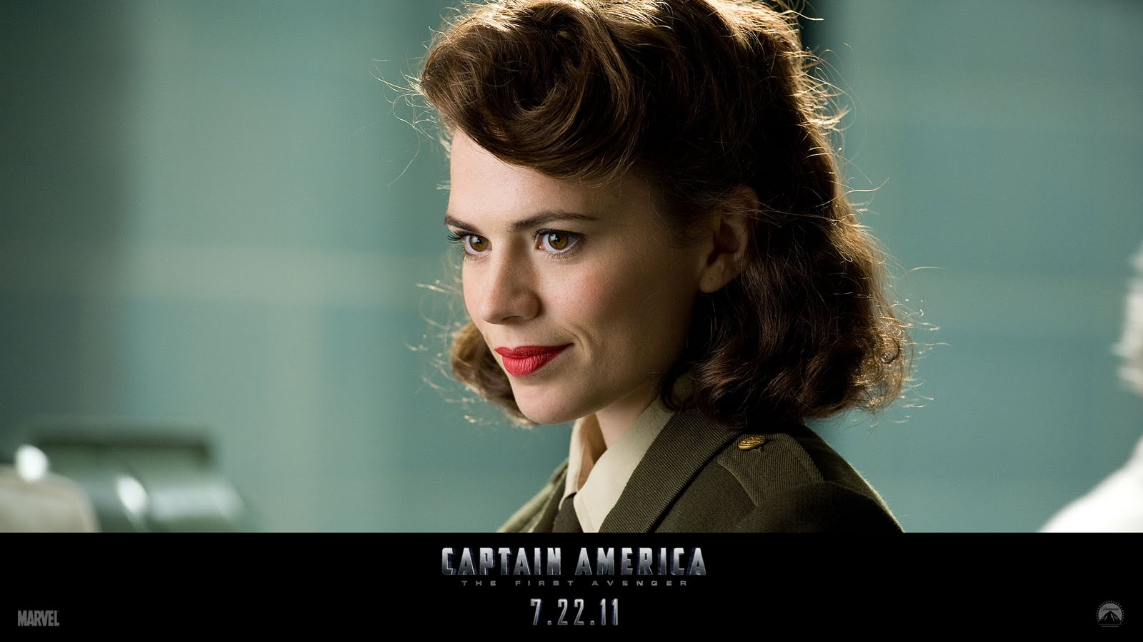 http://2.bp.blogspot.com/-x4quD64_Q5k/TjQ4oTFOWsI/AAAAAAAAB5M/od89AQMlE2M/s1600/Hayley_Atwell_in_Captain_America%2B_The_First_Avenger_Wallpaper_4_1024.jpg