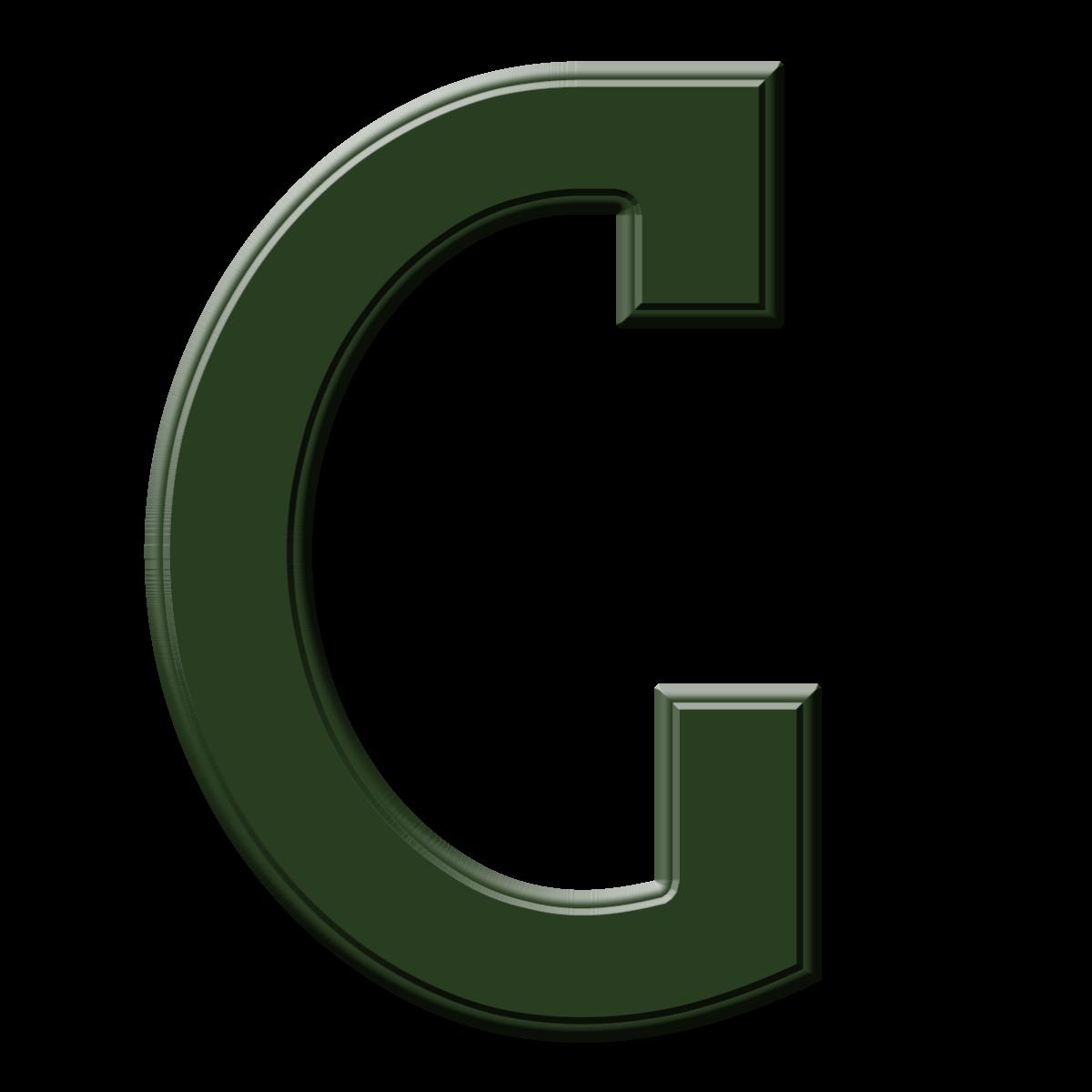 Granny Enchanted Library3: Free Dark Green Digi Scrapbook ...