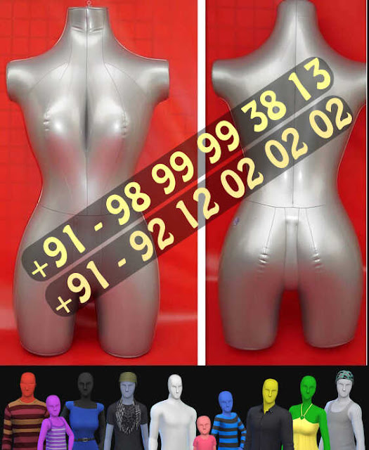 Manufacturers of Plastic T-Shirt Forms Latest Model, T Shirt Mannequin Stand Latest Model, Cardboard T-Shirt Forms Latest Model,