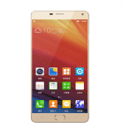 Download Gionee M5Plus L Scatter File  | Size :1.3GB  |  Firmware  | Full Specification