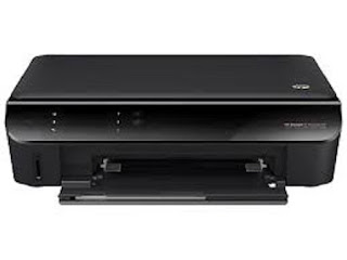 Image HP Deskjet Ink Advantage 4510 Printer