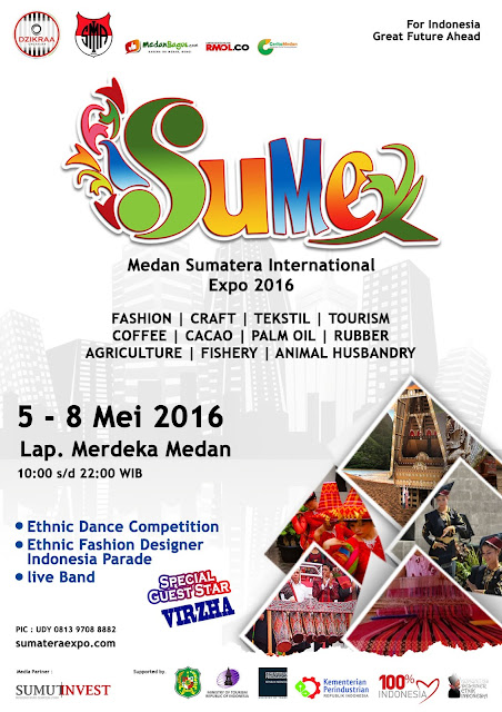 Sumex 2016