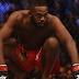 UFC197. Fuori Cormier Dentro Anthony Johnson ?