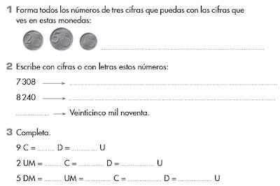 http://www.primerodecarlos.com/TERCERO_PRIMARIA/fichas_anaya_tercero/rm3.pdf